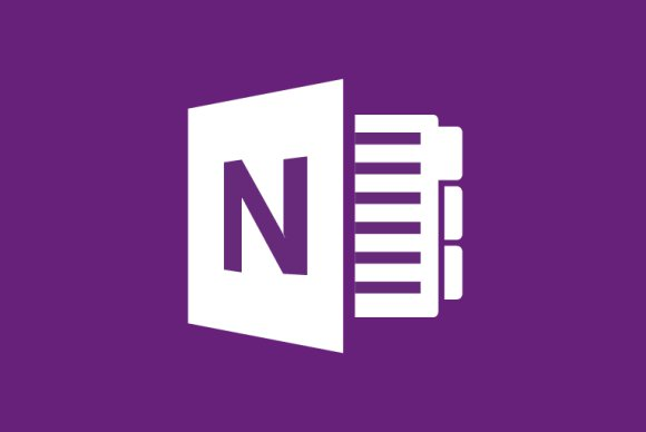 onenote-amazon-app-store-100361701-large.jpg