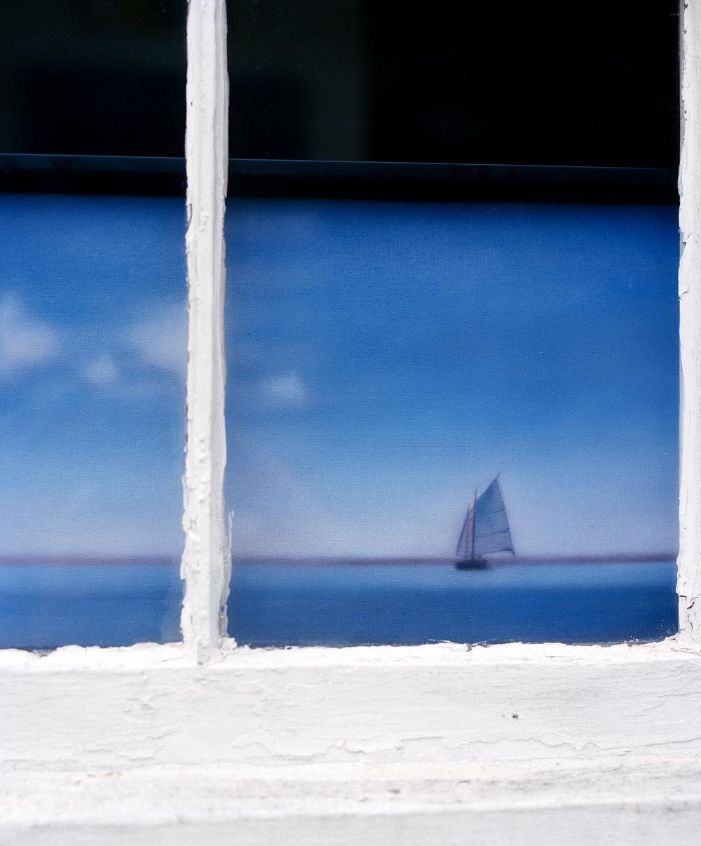 smallship.jpg