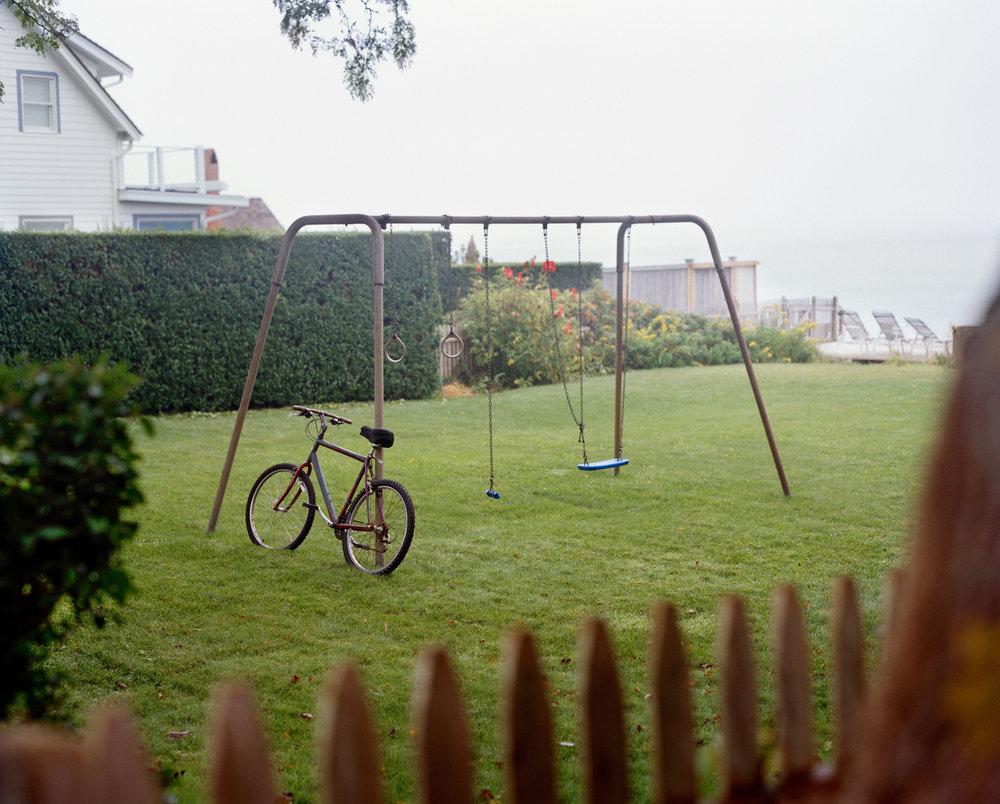 swing(8x10).jpg