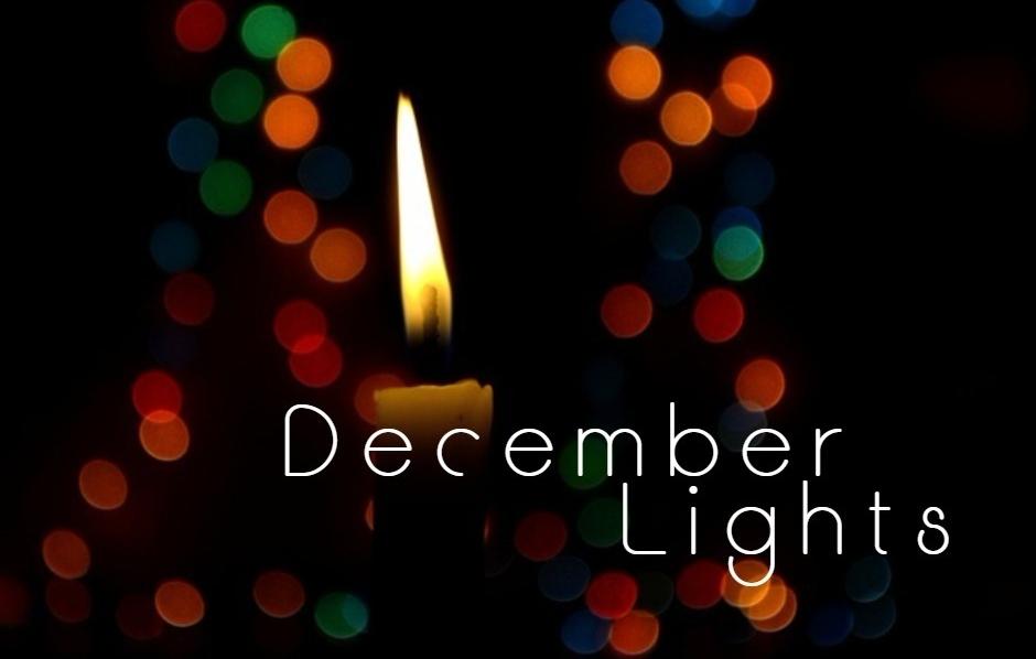 December Lights.jpg
