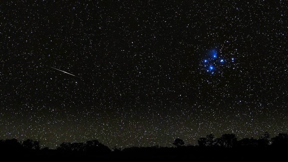 space-stars-night-1.jpg