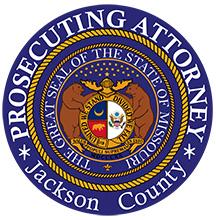 prosecutor logo copy.jpg