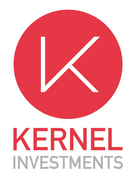 Kernel Investments.jpg