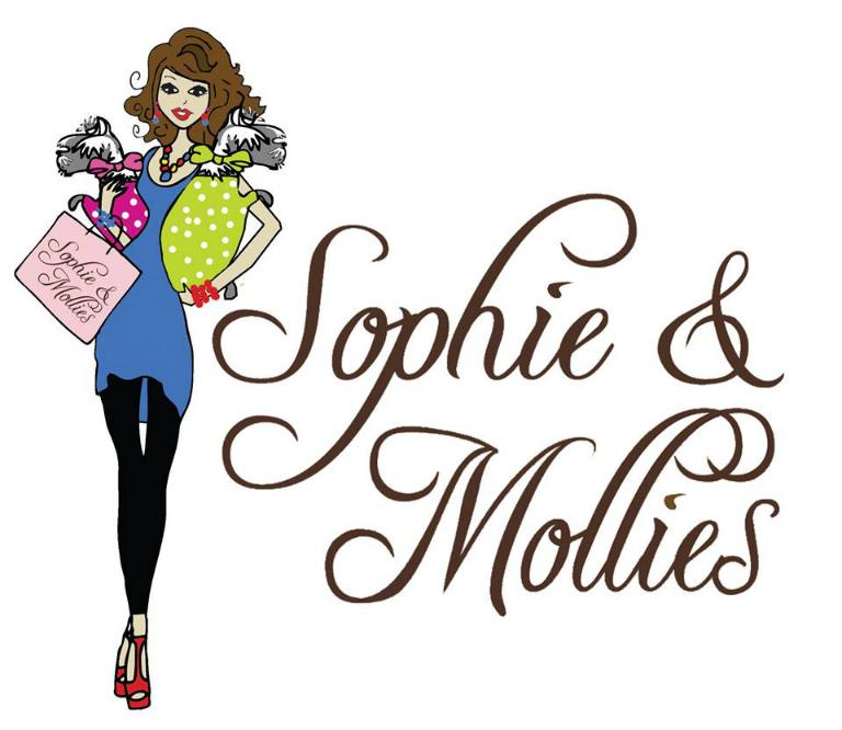 Sophie & Mollies Boutique