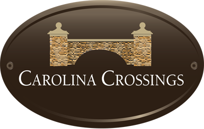 Carolina Crossings