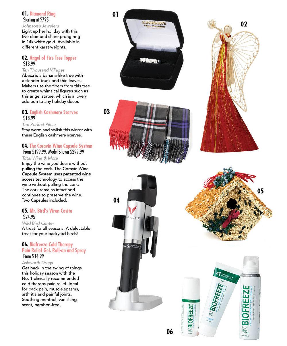 CL Gift Guide3.jpg