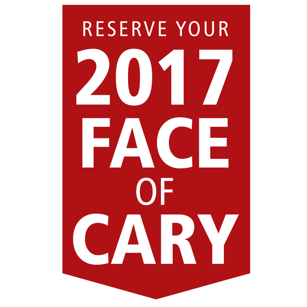 RESERVE-YOUR-FACE-2017.jpg