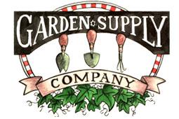 garden supply co logo copy.jpg