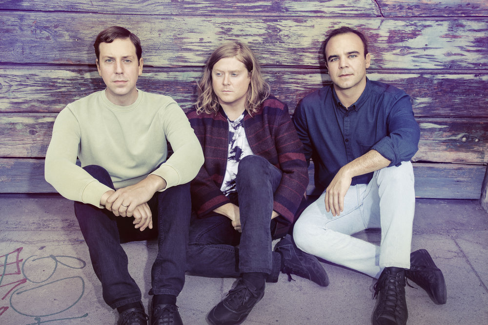 future islands photo by tom hines
