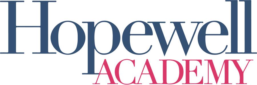 High Res Hopewell Academy Logo 1[3].jpg