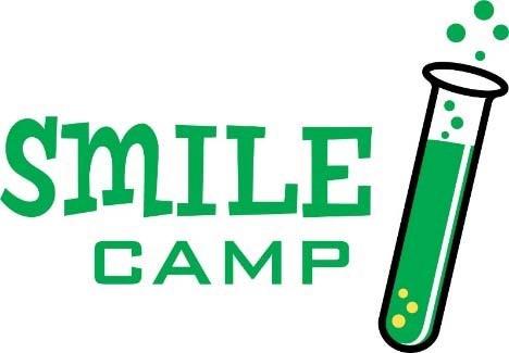 SMILE Camp logo.jpg