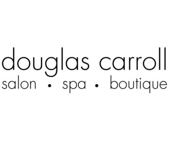 douglas-carroll.jpg