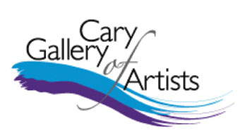 Cary-Gallery-Artists-SO copy.jpg