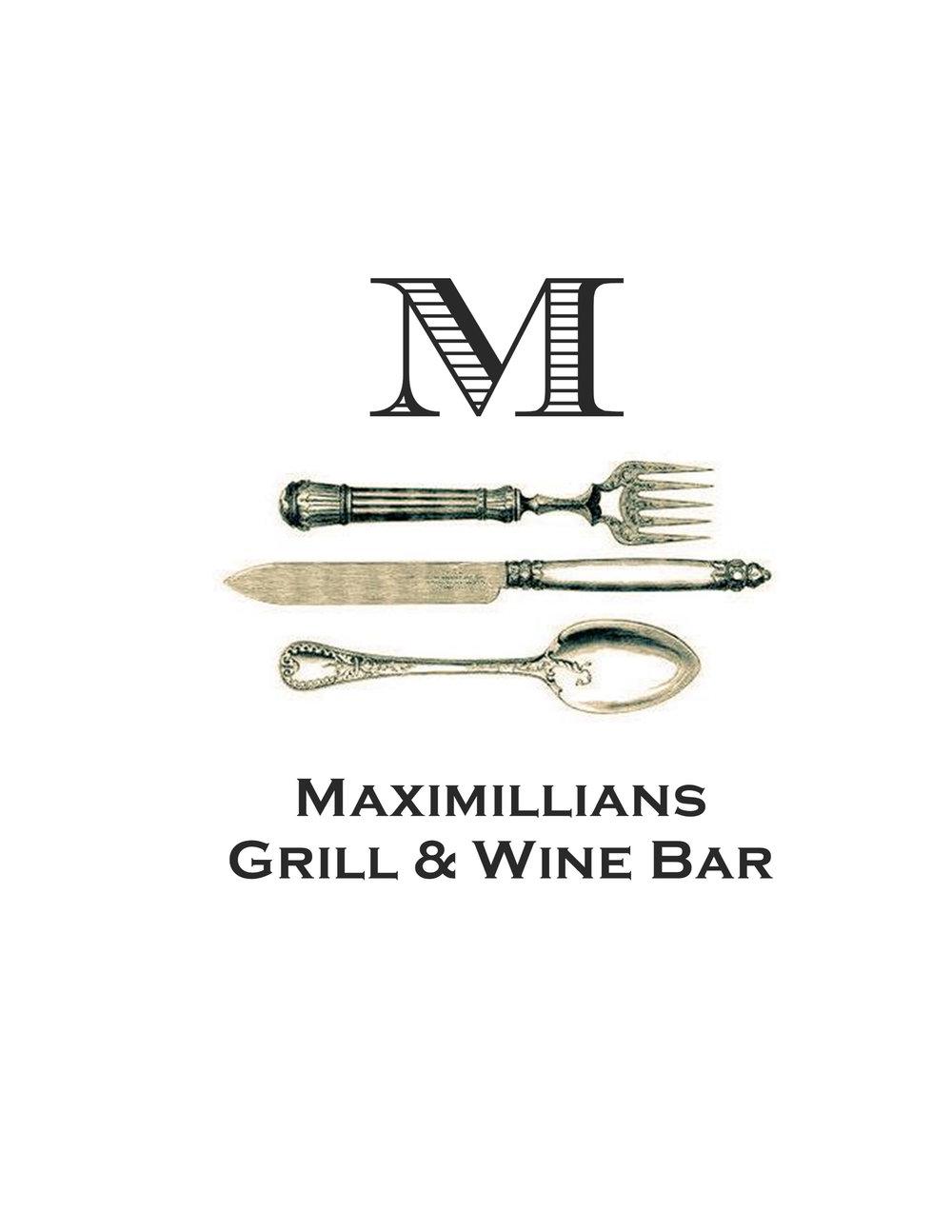 Max's logo 4 copy.jpg