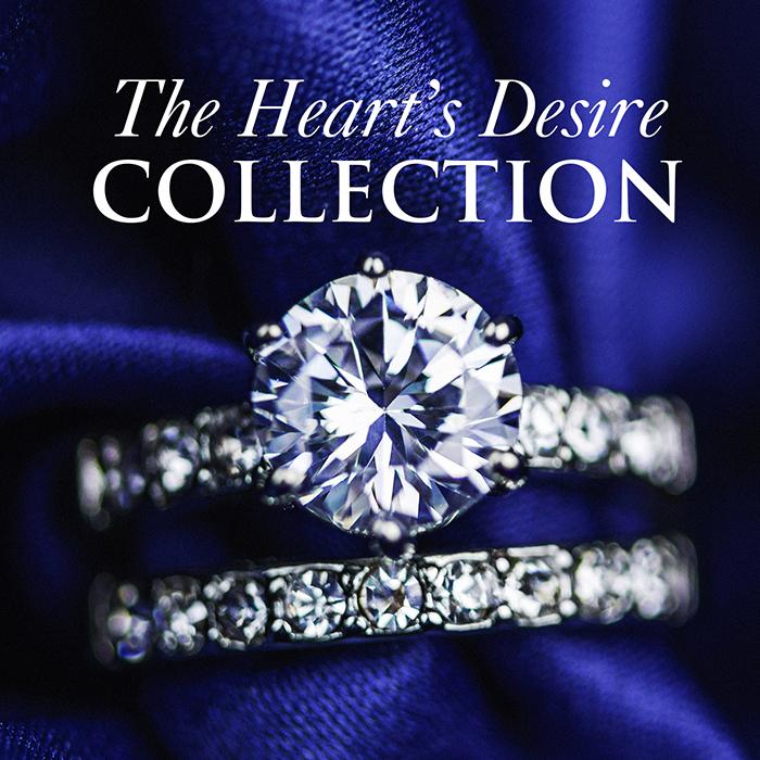 square-web-ad-hearts-desire.jpg