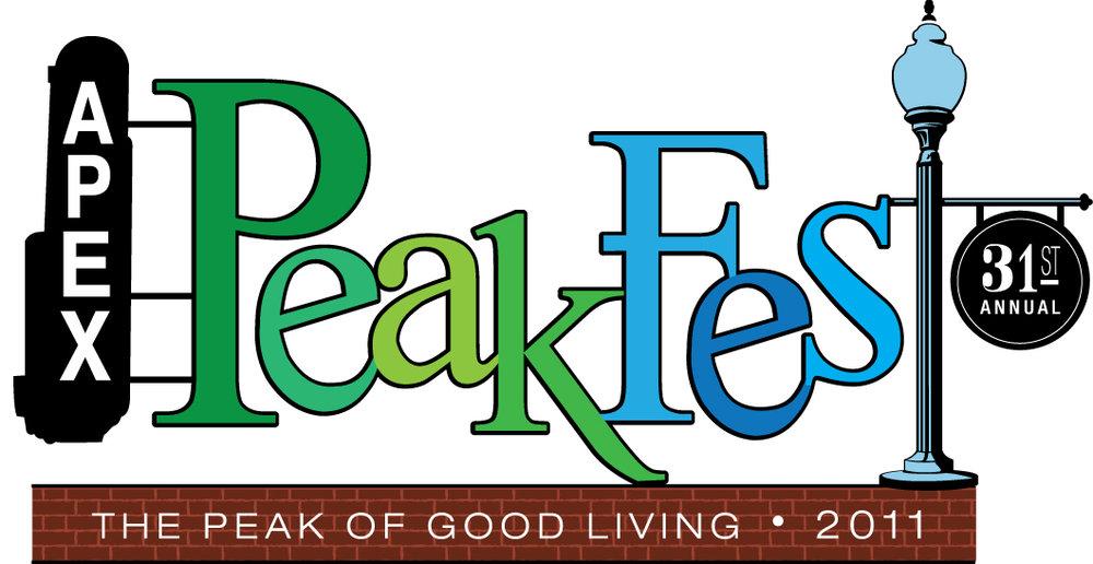 PeakFest_logo_color.jpg