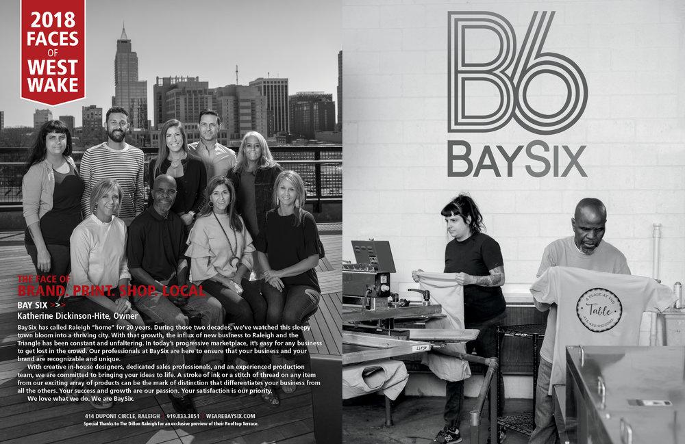 bay6.jpg
