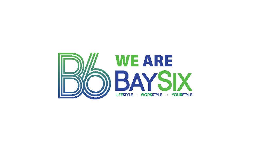 bay-six-logo-01.jpg
