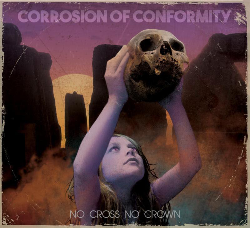 corrosion of conformity.jpg