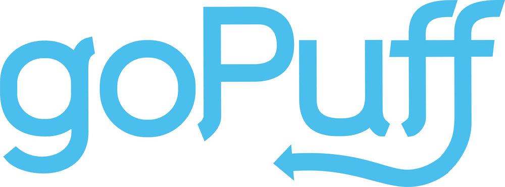 goPufflogo_blue copy.jpg