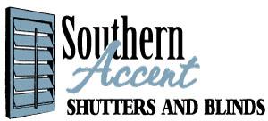 logo-southern-accents-V2 copy.jpg
