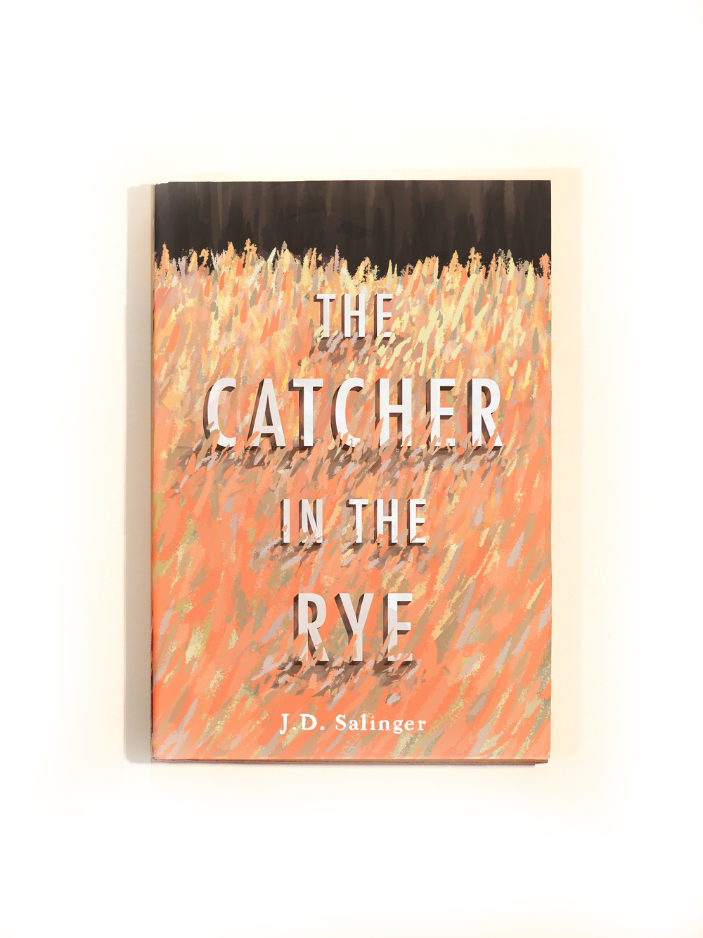 Catcher in the Rye Photograph.jpg