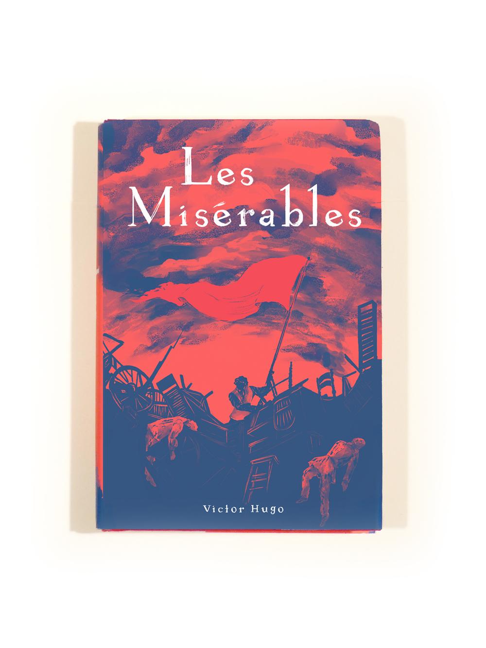 Les Miserables Photograph.jpg