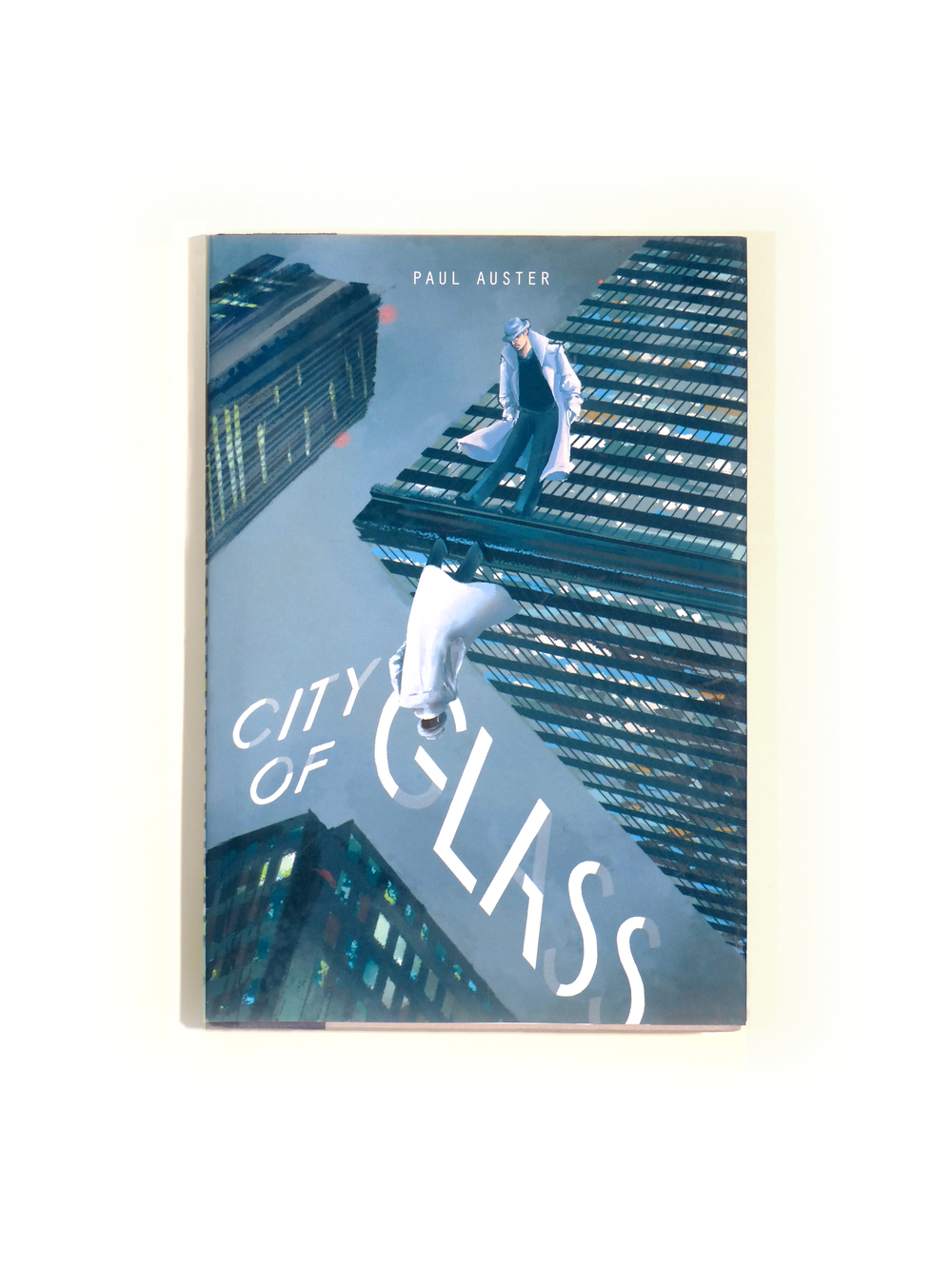 City of Glass Photographed.jpg
