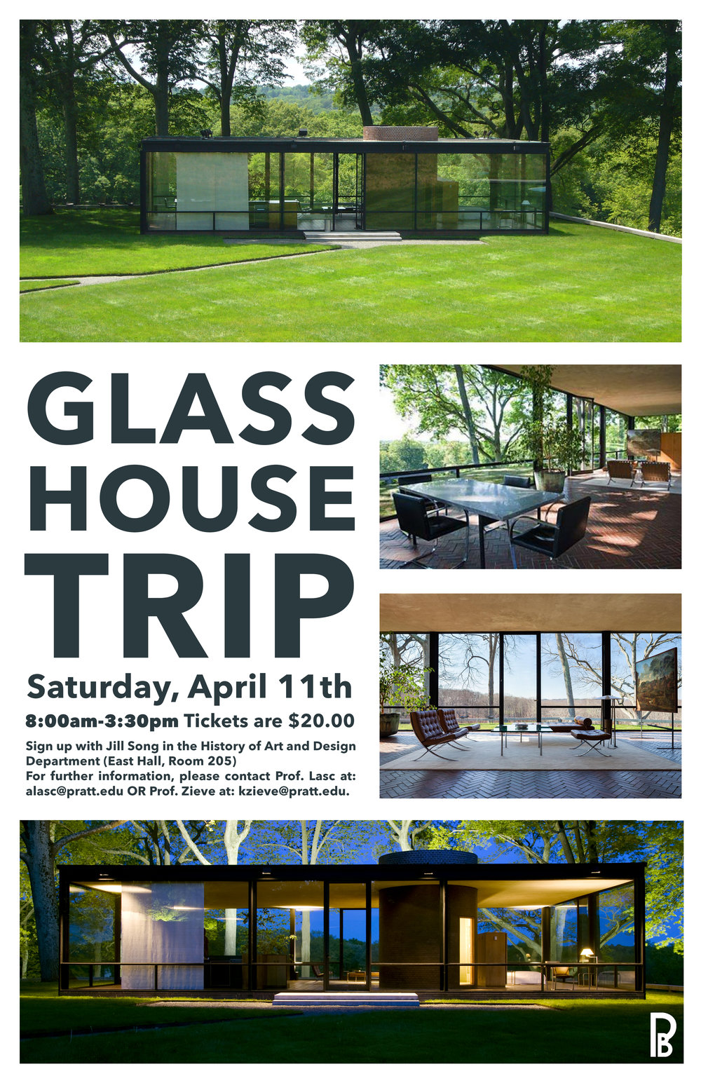 Glass-House-Trip-Poster copy.jpg