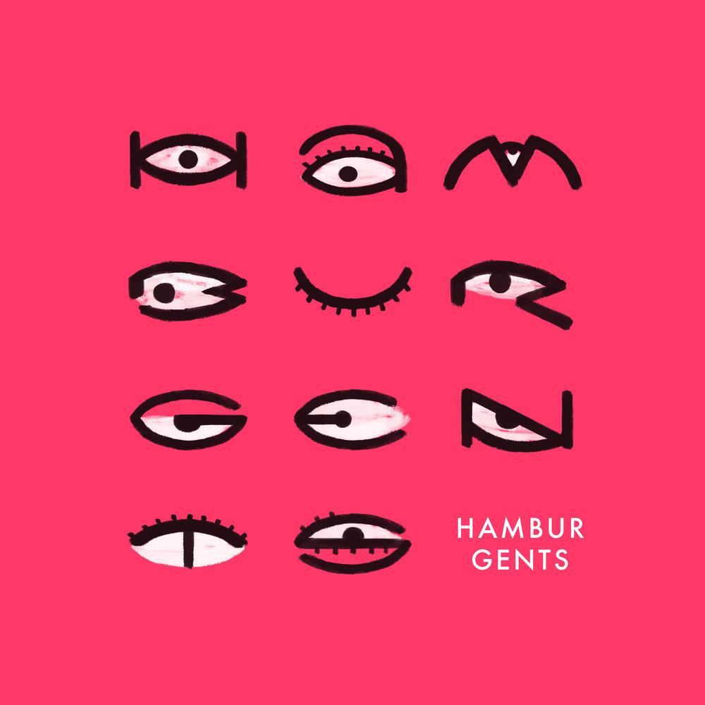 Hamburgents.jpg