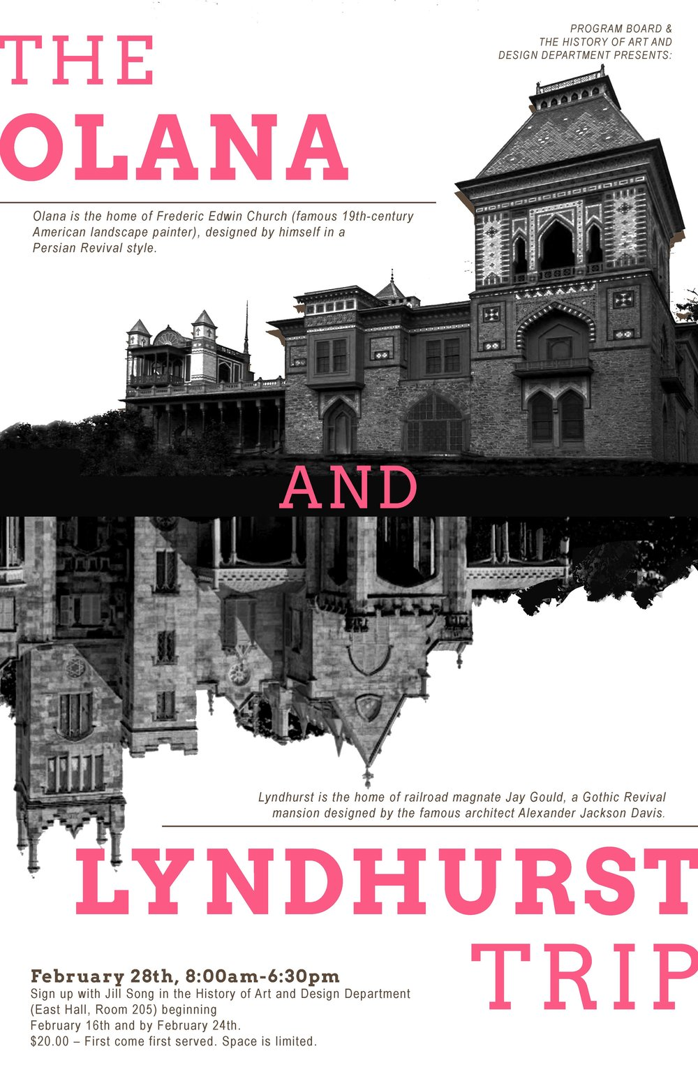 Olana and Lyndhurst Poster Revisited copy.jpg
