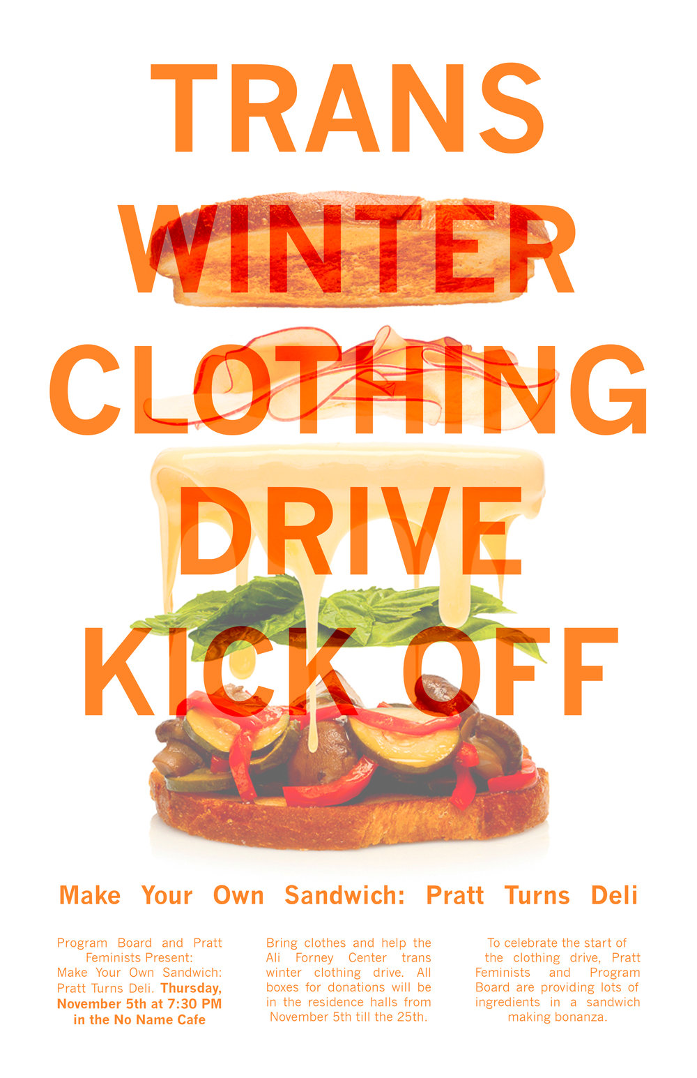 Trans Winter Clothing Drive Kickoff.jpg