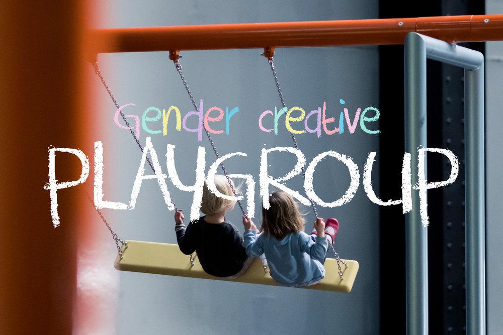 Playgroup-2.jpg
