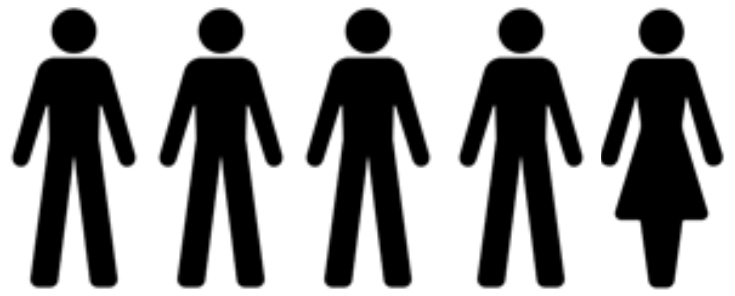 Male+1.jpg