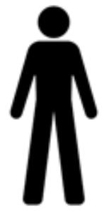 One-Male.jpg