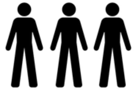 Three-Male.jpg