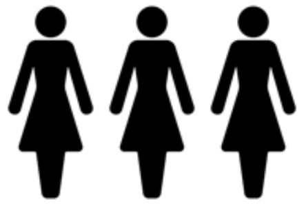 Three-Female.jpg