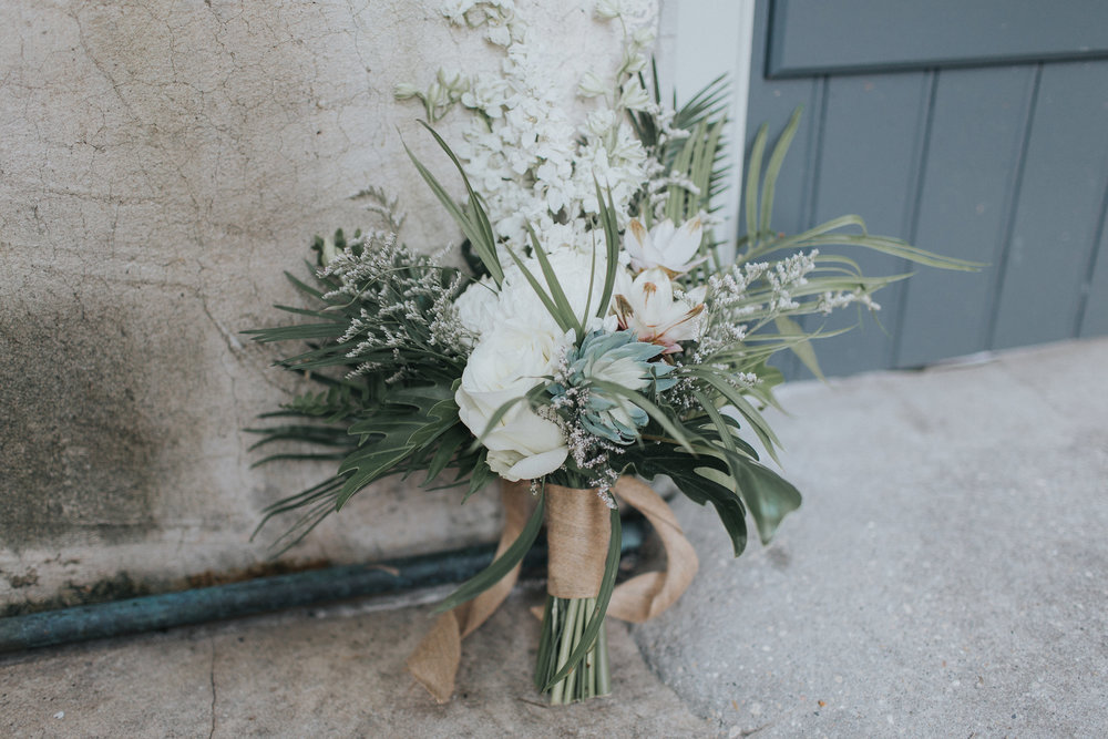 J+C Bridal Bouquet 2.jpg