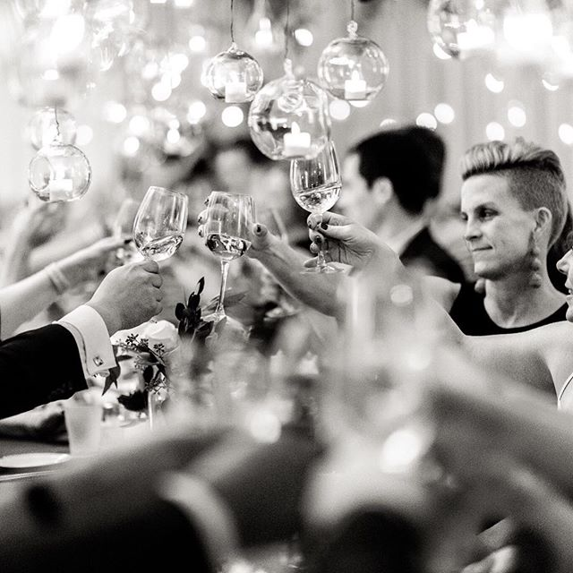 Cheers to the week ahead 🥂 It's going to be a great one! • Photo @katrizza Catering  @calcasieuevents Lighting @fireflyambiance • #clarkandkelly #weddingplanner #nolaweddingplanner #weddingstyle #intimatewedding #boutiquewedding  #calcasieu #calcasieuevents #katrizza #frenchquarterwedding