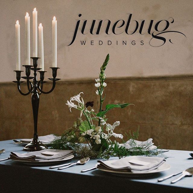 Thanks @junebugweddings for featuring one of our favorite weddings from last November. Shout out to @jamesimon and @itsbobbymack for trusting your day to us and cheers to the talented and hardworking vendors that made this wedding so special. To see the feature, click the link in our bio! • Photo @kristenmarieparker Florals @pistil_and_stamen • #clarkandkelly #weddingplanner #nolaweddingplanner #neworleansweddingplanner #weddingstyle #intimatewedding #boutiquewedding #neworleanswedding #luxurywedding #luxewedding