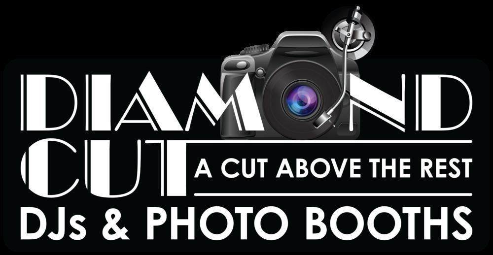 Diamond Cut DJs U0026 Photo Booths