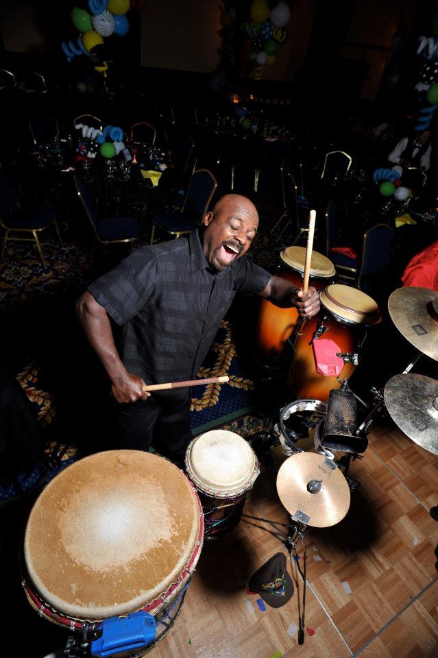 Percussionist John 3 .jpg