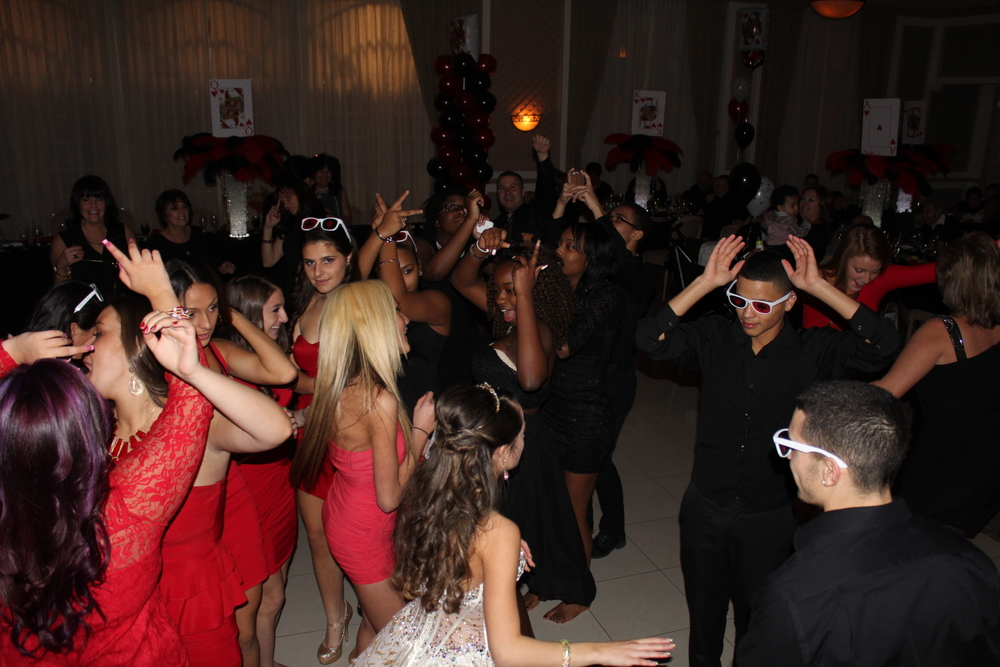 Sweet 16 Dancefloor .JPG