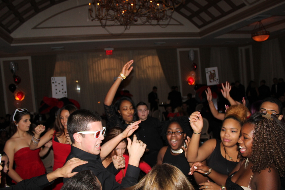 Sweet 16 dancefloor 2.JPG