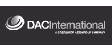 DAC International