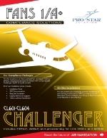 FANSBrochures_Challenger_thumb.jpg
