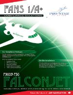 FANS_Brochure_2015_FALCON_v3.pdf