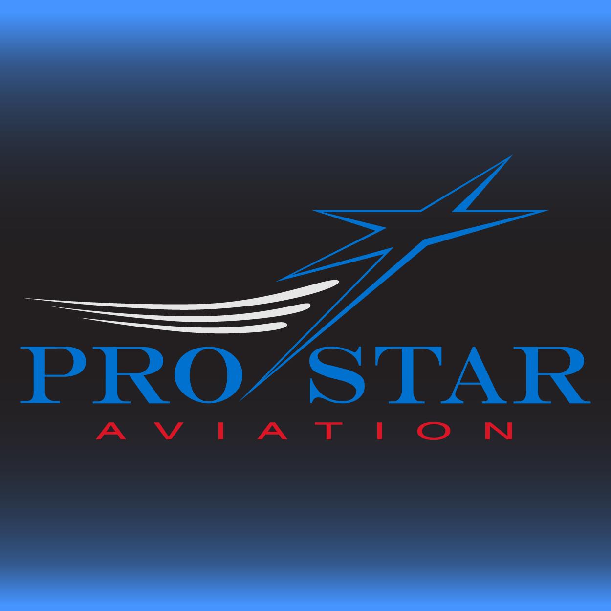Jobs Pro Star Aviation Blue Electric Llc