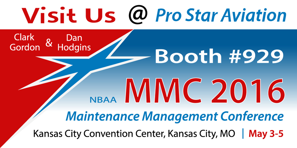 NBAA 2016-mmc-advert-01.jpg