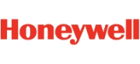 honeywell_logo_2016